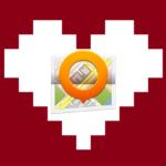 ilovefs-osmand