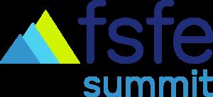 FSFE summit