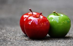 Vertrag steht: Rot-Rot-Grün in Berlin - CC0 via pixabay